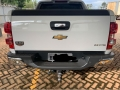 120_90_chevrolet-s10-cabine-dupla-s10-2-8-ctdi-cabine-dupla-high-country-4wd-aut-18-18-1-13