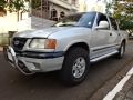120_90_chevrolet-s10-cabine-dupla-s10-luxe-4x2-2-8-cab-dupla-00-00-1