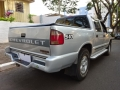 120_90_chevrolet-s10-cabine-dupla-s10-luxe-4x2-2-8-cab-dupla-00-00-4