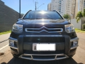 120_90_citroen-aircross-exclusive-1-6-16v-flex-12-13-14-1