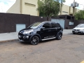 Citroen Aircross GLX 1.6 16V (flex) - 13/14 - 34.500