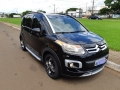 120_90_citroen-aircross-glx-1-6-16v-flex-13-14-11-7