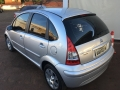120_90_citroen-c3-exclusive-solaris-1-6-16v-flex-aut-11-12-2-1
