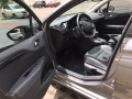 120_90_citroen-c4-lounge-exclusive-1-6-thp-aut-14-14-14-1