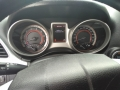 120_90_dodge-journey-rt-3-6-aut-12-12-9-1