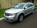 120_90_dodge-journey-rt-3-6-aut-12-12-9-2