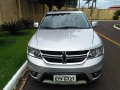 120_90_dodge-journey-rt-3-6-aut-12-12-9-3