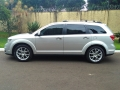 120_90_dodge-journey-rt-3-6-aut-12-12-9-4