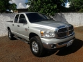 120_90_dodge-ram-pickup-ram-2500-qc-5-9-08-09-1-1