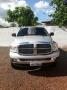 120_90_dodge-ram-pickup-ram-2500-qc-5-9-08-09-1-3