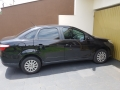 120_90_fiat-grand-siena-attractive-1-4-8v-flex-12-13-180-1