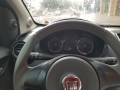 120_90_fiat-grand-siena-attractive-1-4-8v-flex-12-13-180-4