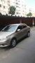 Fiat Grand Siena Attractive 1.4 8V (Flex) - 13/14 - 34.900