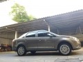 120_90_fiat-grand-siena-essence-1-6-16v-flex-14-14-14-2