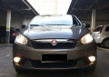 120_90_fiat-grand-siena-essence-1-6-16v-flex-14-14-14-3