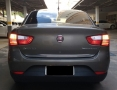 120_90_fiat-grand-siena-essence-1-6-16v-flex-14-14-14-5