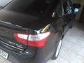 120_90_fiat-grand-siena-essence-1-6-16v-flex-14-14-35-3