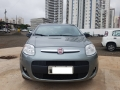 120_90_fiat-palio-attractive-1-0-8v-flex-12-13-202-1