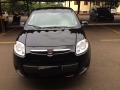 120_90_fiat-palio-attractive-1-0-8v-flex-12-13-204-2
