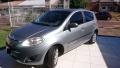 120_90_fiat-palio-attractive-1-0-8v-flex-13-14-110-2