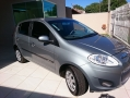 120_90_fiat-palio-attractive-1-0-8v-flex-13-14-110-4