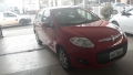 120_90_fiat-palio-attractive-1-0-8v-flex-13-14-152-1