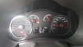 120_90_fiat-palio-attractive-1-0-8v-flex-13-14-152-4