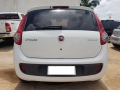 120_90_fiat-palio-attractive-1-0-8v-flex-13-14-172-2