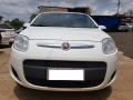 120_90_fiat-palio-attractive-1-0-8v-flex-13-14-172-5
