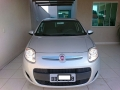 120_90_fiat-palio-attractive-1-0-evo-flex-16-17-1