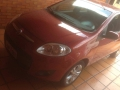 120_90_fiat-palio-attractive-1-4-8v-flex-12-13-122-1