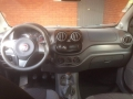 120_90_fiat-palio-attractive-1-4-8v-flex-12-13-122-3