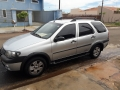 120_90_fiat-palio-weekend-adventure-1-8-8v-flex-07-07-8-1