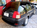 120_90_fiat-palio-weekend-adventure-try-on-1-8-8v-flex-07-07-2-3