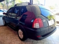 120_90_fiat-palio-weekend-adventure-try-on-1-8-8v-flex-07-07-2-4