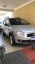 120_90_fiat-palio-weekend-trekking-1-8-8v-flex-09-10-3-1