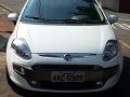 120_90_fiat-punto-essence-1-6-16v-dualogic-flex-13-13-3-14
