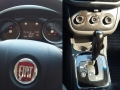 120_90_fiat-punto-essence-1-6-16v-dualogic-flex-13-13-3-17