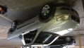 120_90_fiat-strada-working-1-4-flex-12-13-120-2
