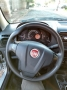 120_90_fiat-strada-working-1-4-flex-12-13-120-3
