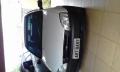 120_90_ford-courier-l-1-6-flex-09-09-2-2