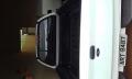 120_90_ford-courier-l-1-6-flex-09-09-2-3
