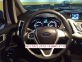 120_90_ford-ecosport-freestyle-1-6-16v-flex-12-13-104-9