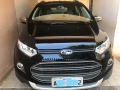 120_90_ford-ecosport-freestyle-1-6-16v-flex-13-13-48-1