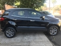 120_90_ford-ecosport-freestyle-1-6-16v-flex-13-13-48-2