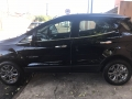 120_90_ford-ecosport-freestyle-1-6-16v-flex-13-13-48-3