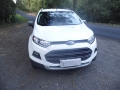 120_90_ford-ecosport-freestyle-1-6-16v-flex-15-15-3-1