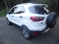 120_90_ford-ecosport-freestyle-1-6-16v-flex-15-15-3-3