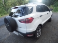 120_90_ford-ecosport-freestyle-1-6-16v-flex-15-15-3-4