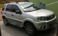 120_90_ford-ecosport-xlt-freestyle-2-0-flex-12-12-2-1